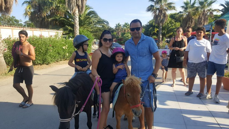 promenade-poney-camping-oasis