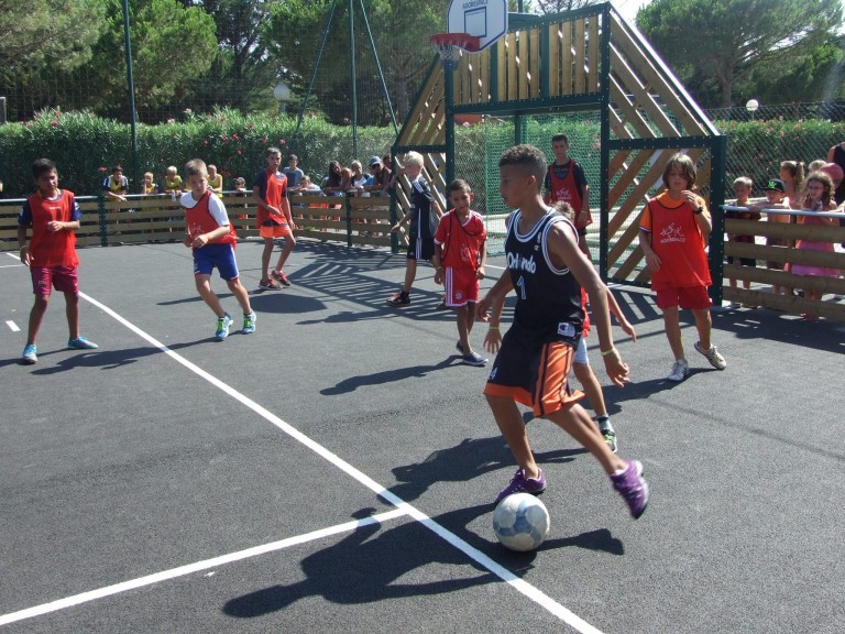 animation-sportive-camping-oasis