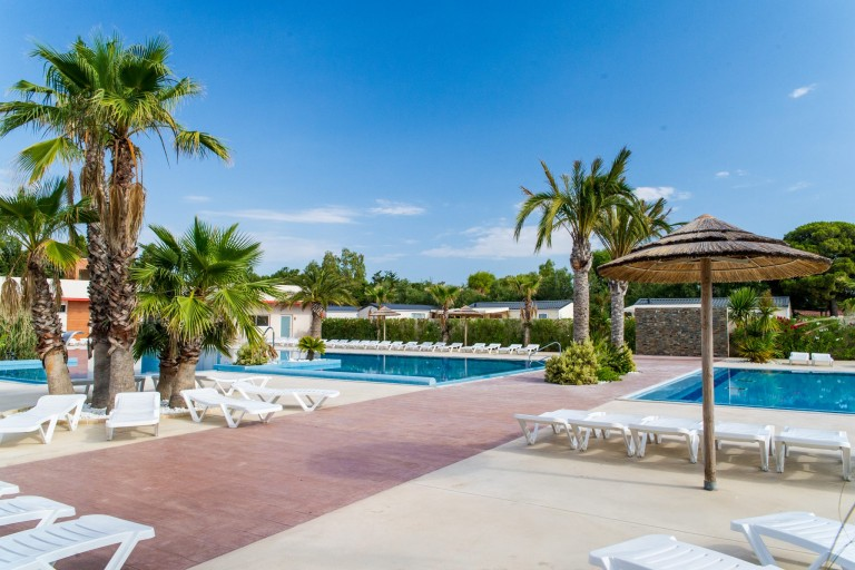 piscine-camping-barcares
