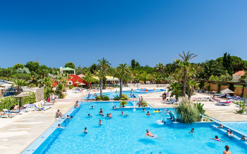 camping-oasis-piscine_2