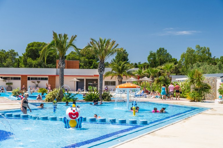 piscine-camping-oasis