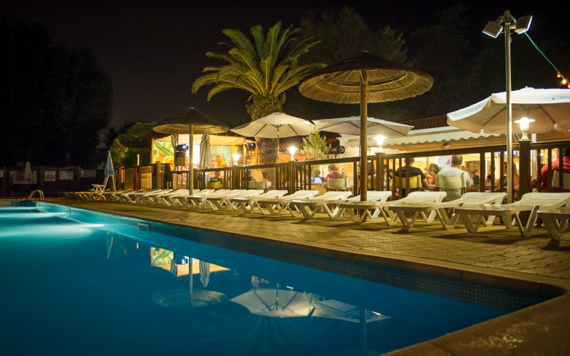 calif-night