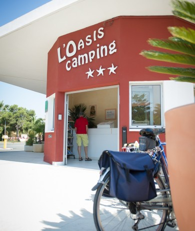 reception-camping-oasis