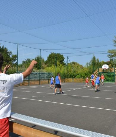 multi-sport-area