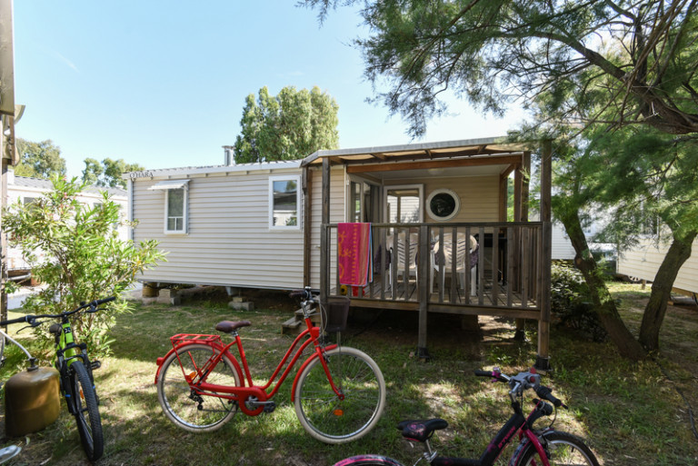 Mobilhome-camping-oasis