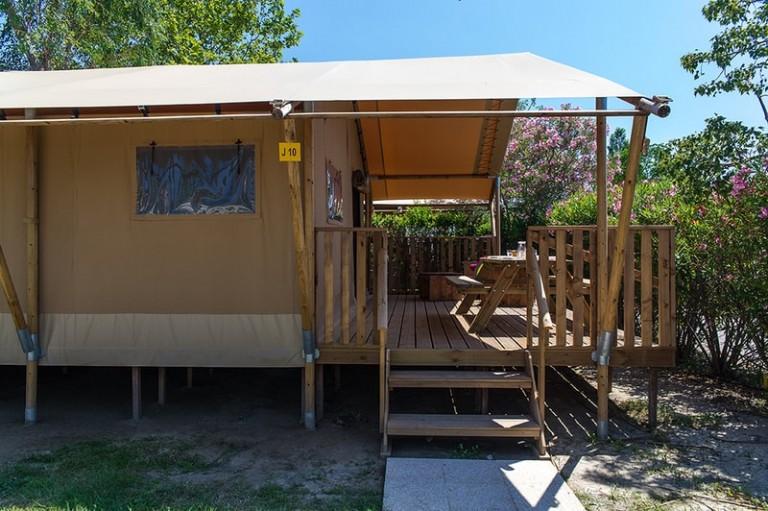 cabane-oasis-california