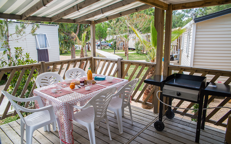 terrasse-barbecue