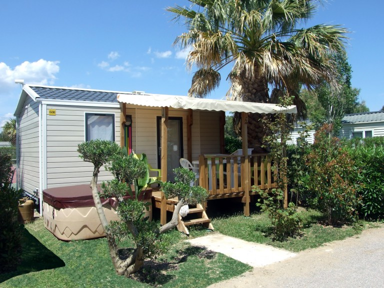 cottage-2-personnes_camping-oasis-barcares