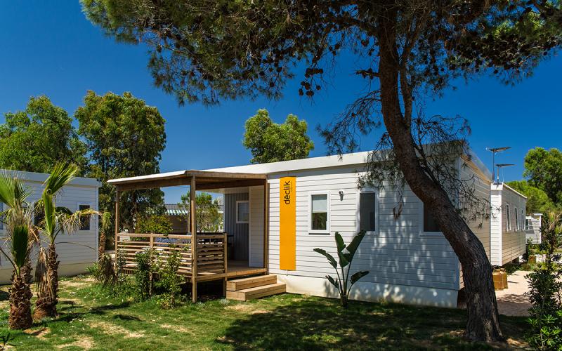 cottage-4-1