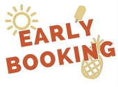 camping-oasis-early-booking