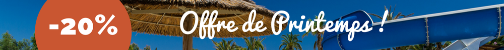 offre-camping-mai