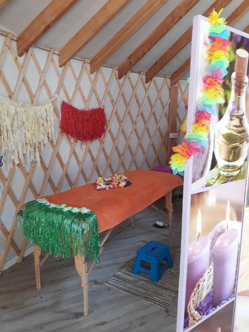 massage-camping-oasis